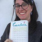 Tachando los días de la Cuarentena